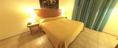 Immagine del virtual tour 'Hotel Pietre Nere '